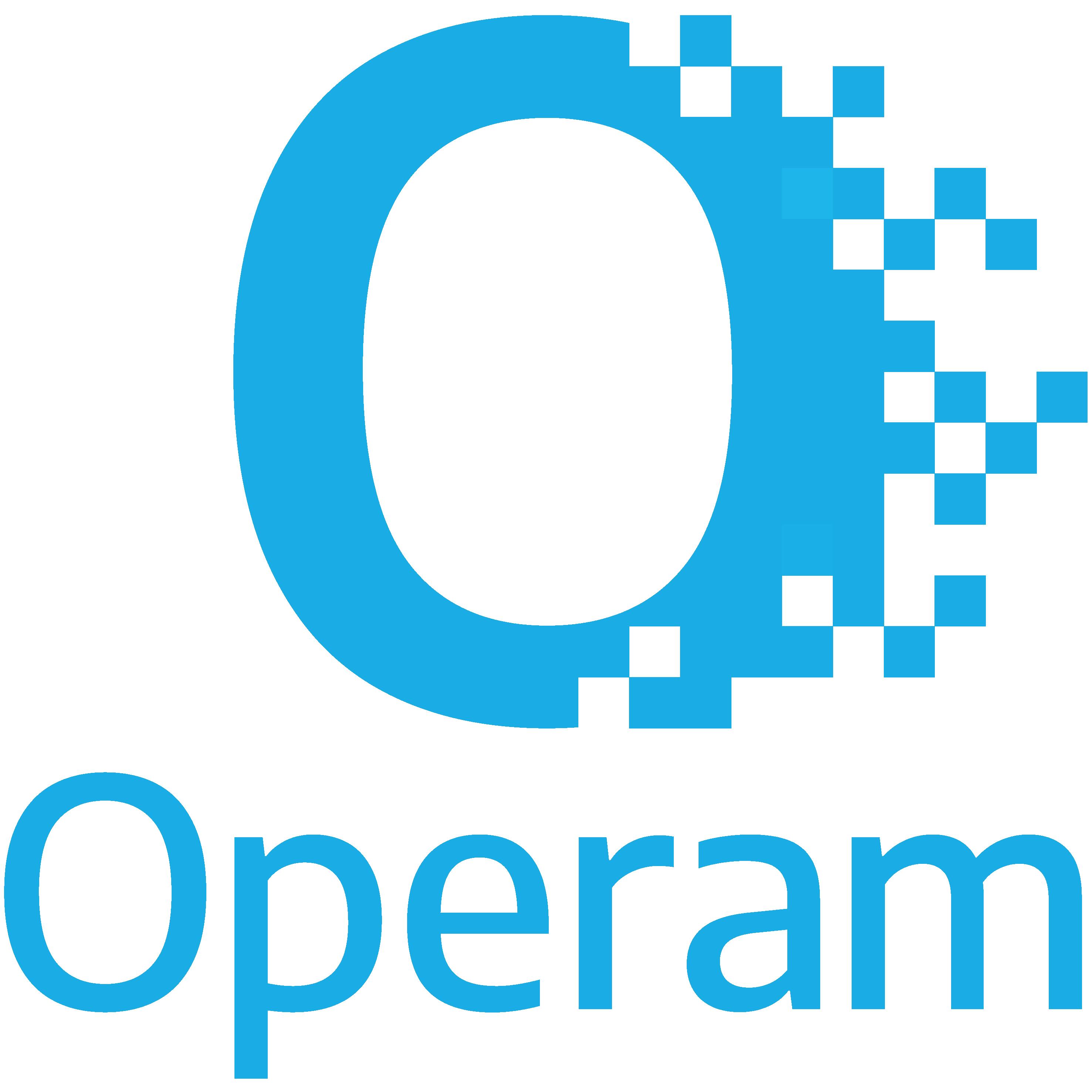 Operam Academy